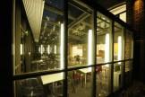 cafeteria_nuit