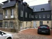 facade_boulevard