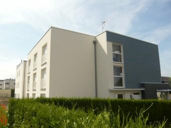 logements1