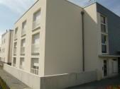 logements2